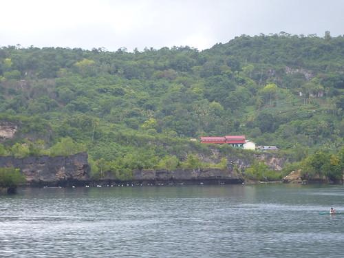 Sulawesi13-Raha (29)