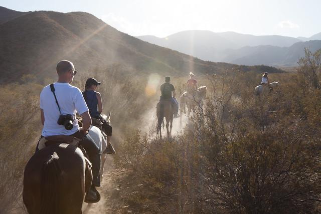 Mendoza by horse-6