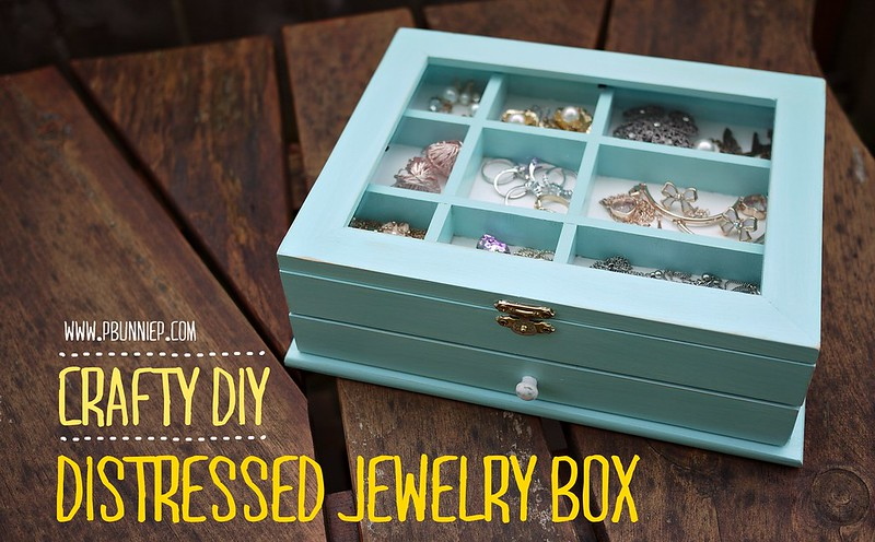 DIY_Jewelry Box-01
