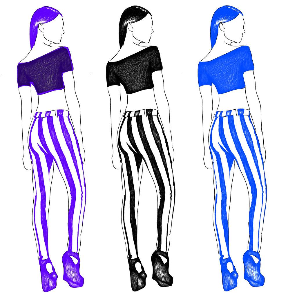 motel-stripesfff