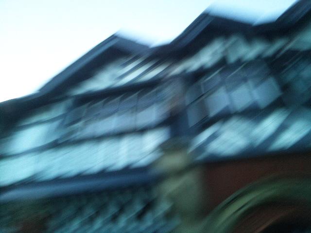 PIC_9404