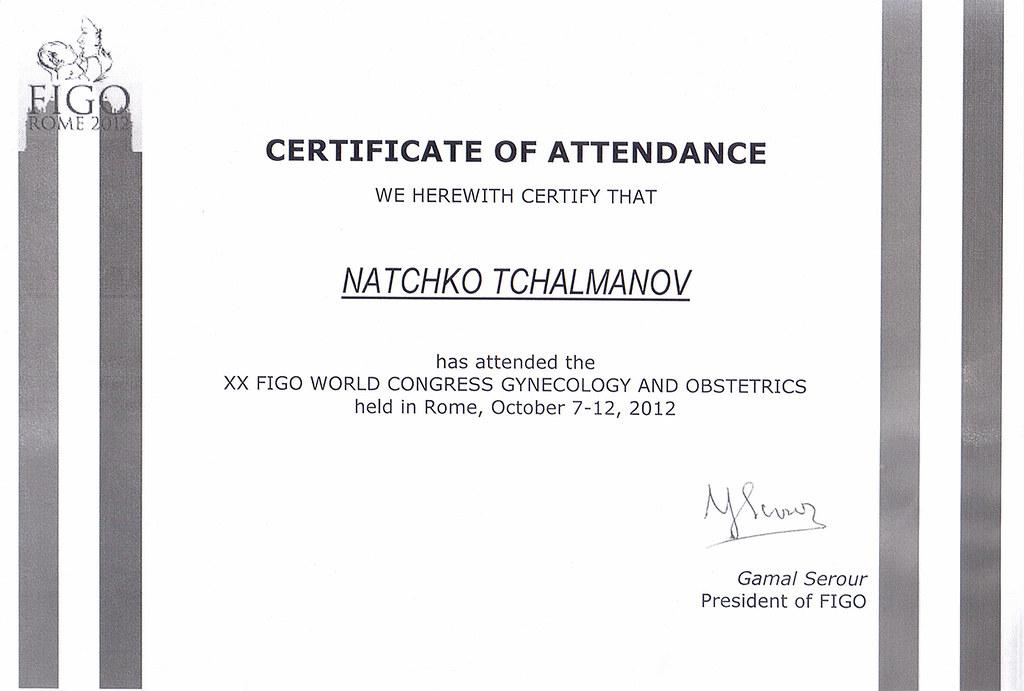xx-figo-congress-certificate