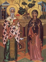 art, ancient history, clergy, high priest, priest, middle ages, history,