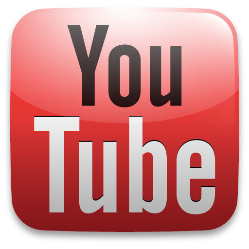 new_youtube_logo