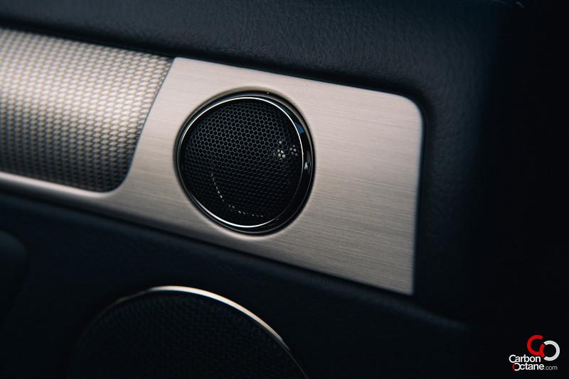 2013-Lexus-LS 460-17.jpg