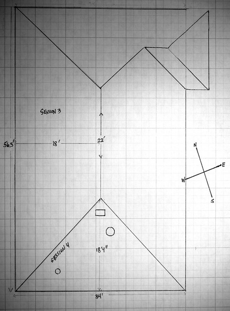 8982024269 5081b5ccde for Roof drawing app