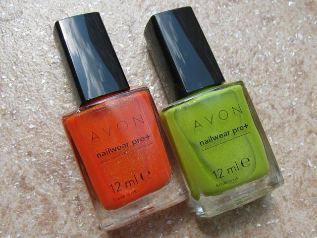 5-00-avon-mandarin-magic-and-divine-lime