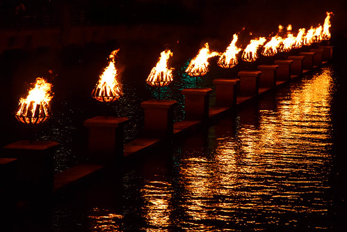 Waterfire workshop-4456.jpg