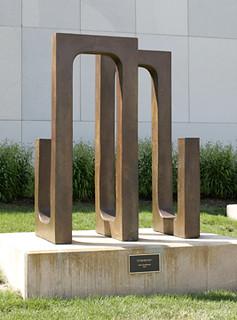 sculpture-garden09