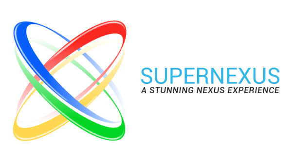 supernexusbannerwhite-600x328