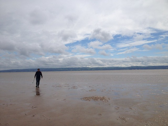 West_Kirby_beach_Walk