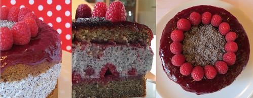 Himbeer-Mohn-Torte4