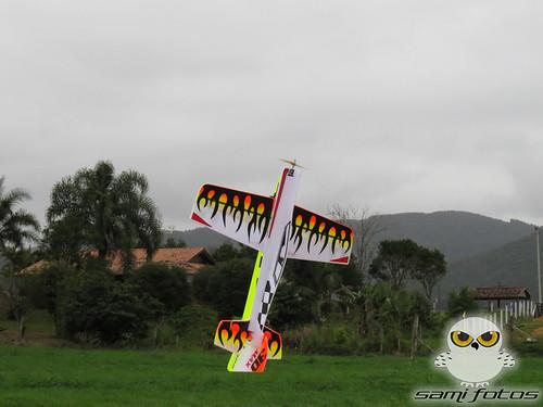 Cobertura do 6º Fly Norte -Braço do Norte -SC - Data 14,15 e 16/06/2013 9071754584_ebf23c3d7b