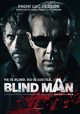 9541f81a8d Download Blind Man Legendado
