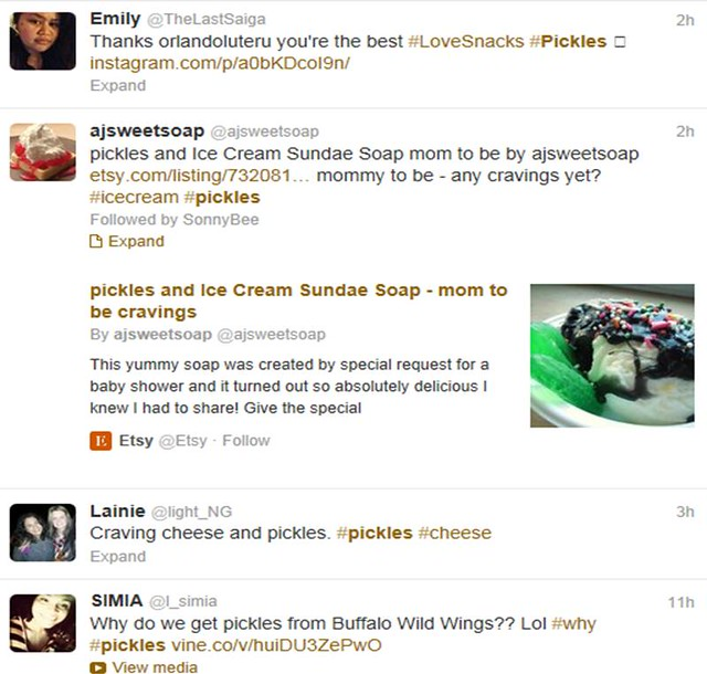 what is a hashtag, how to use hashtags, how to use hashtags on facebook
