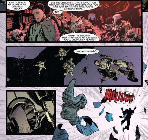 Indestructible Hulk 009-004