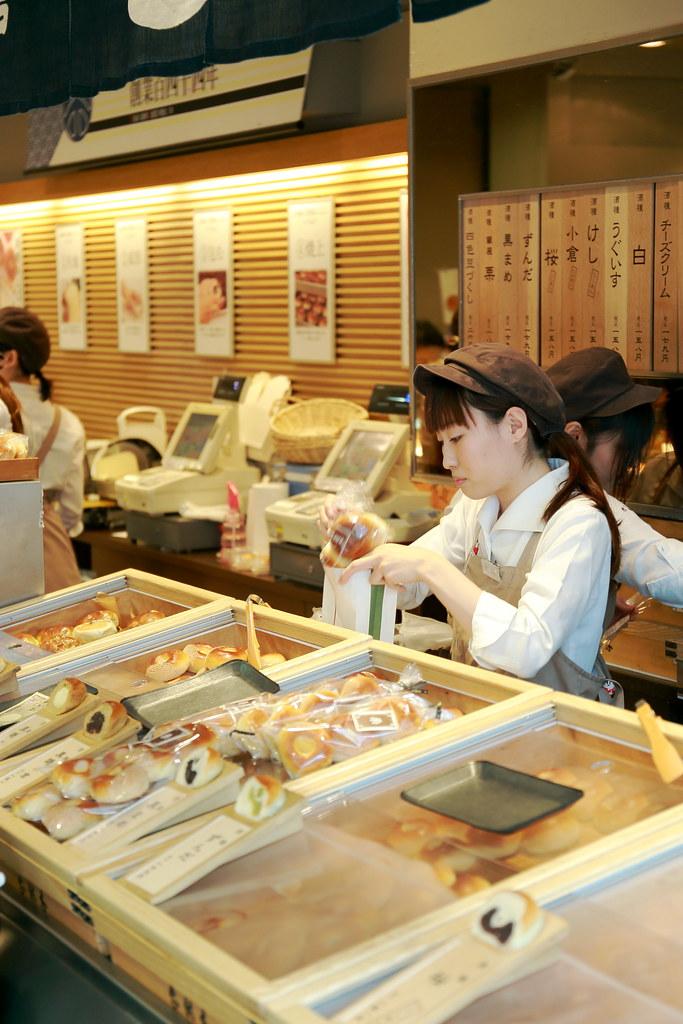 2013 Tokyo Food_216