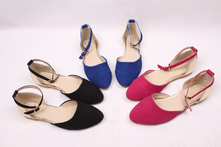 shoes collection-multicolette (3)