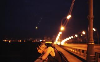 Фото блог