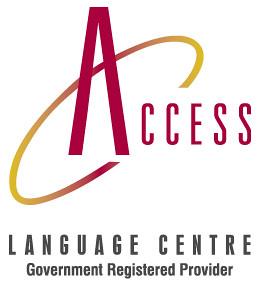 AccessLogo