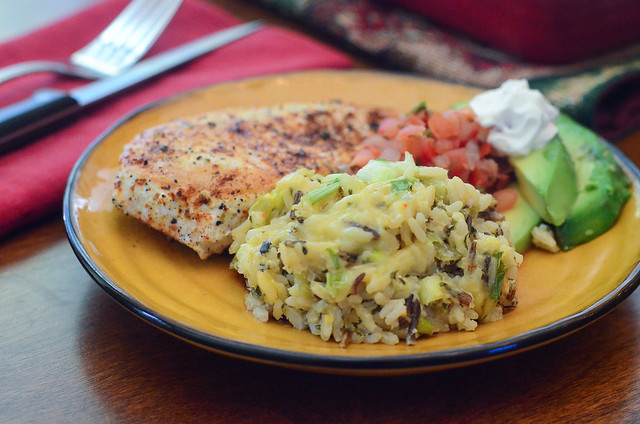 Green Chile Rice Casserole-060.jpg