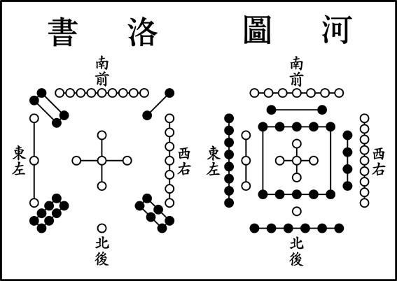 Hado&Lackseo/diagram