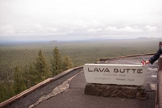 2013-05-27 Miles Lava Butte (3)