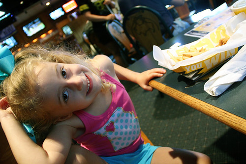 Buffalo-Wild-Wings_Aut-by-her-food