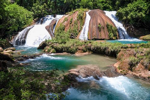 Cascadas de Agua Azul (65)
