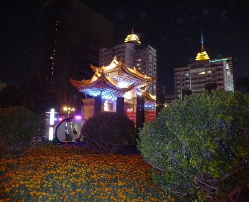 Yunnan13-Kunming-AJ Hump (21)