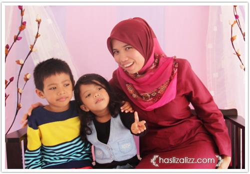 9565036217 38fbcb6717 Majlis kahwin Anwar Fikri tema kelabu dan ungu