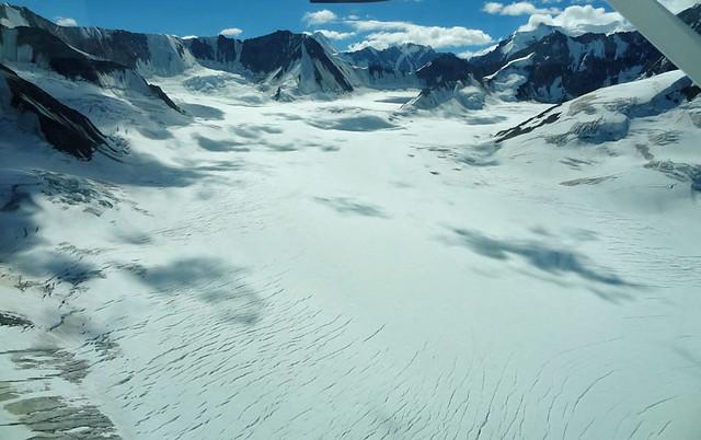 kluane-snow