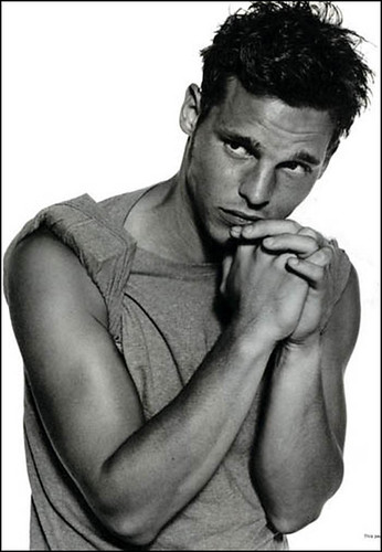 justin-chambers-model-5