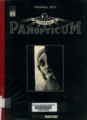 Thomas Ott, Panopticum
