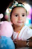 Natalia Robba Photography = Peppa Madness!
