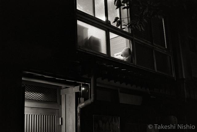 スヌーピー / snoopy