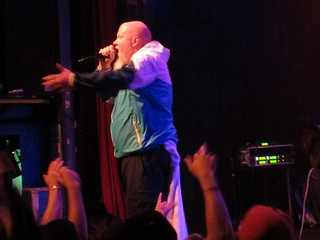 028 Brother Ali