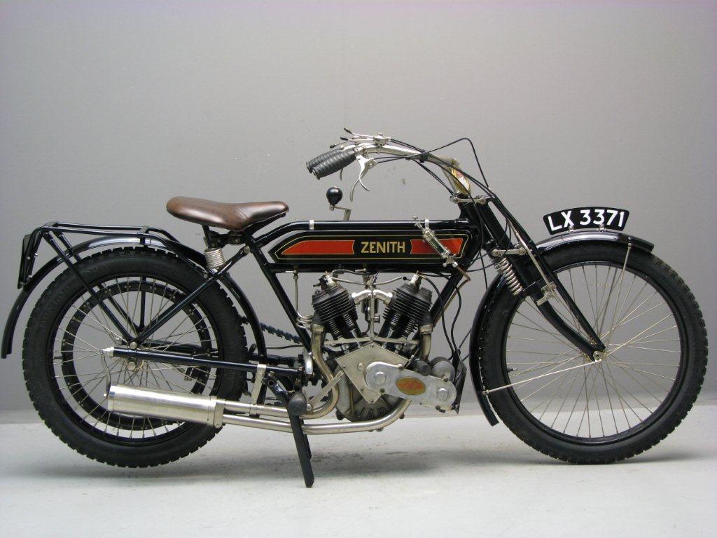 Zenith-1912-Gradua-1
