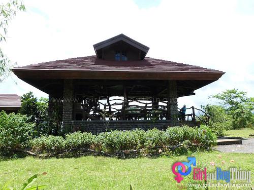 Bacolod-OA-GirlandBoyThing 574