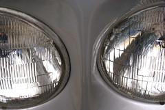 wheel(0.0), light(0.0), rim(0.0), grille(0.0), alloy wheel(0.0), bumper(0.0), lighting(0.0), spoke(0.0), automotive exterior(1.0), automotive lighting(1.0), headlamp(1.0),