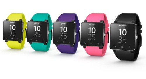 SmartWatch2_SW2_Group_Active Resized