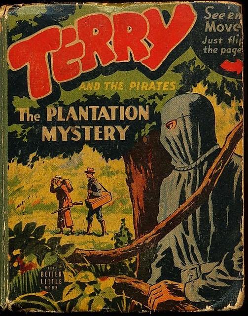 blb_terryplanetation