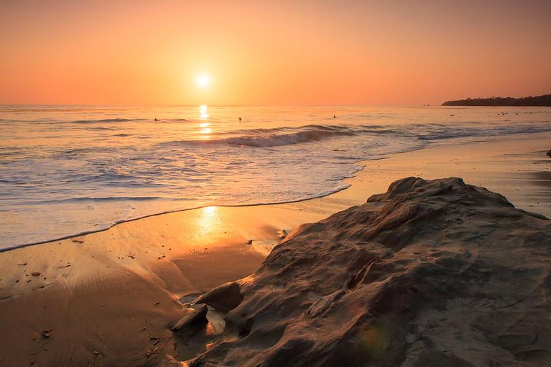 Oak St Beach-3329