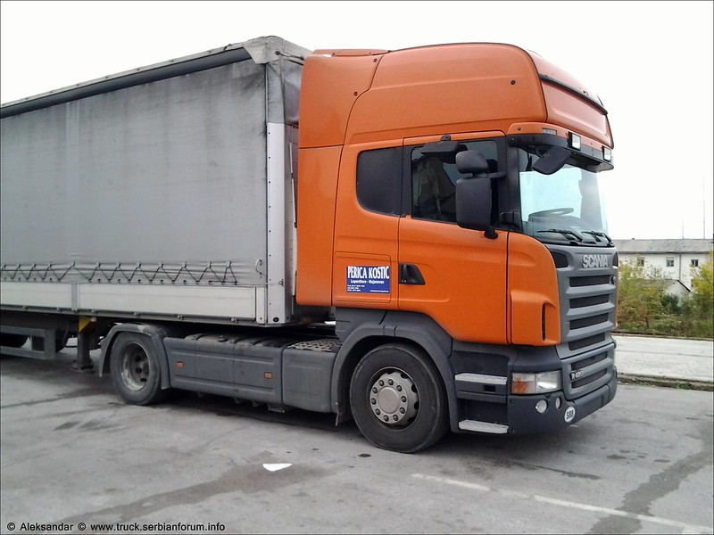 Scania R         - Page 12 10140644756_752bbb2c1b_c