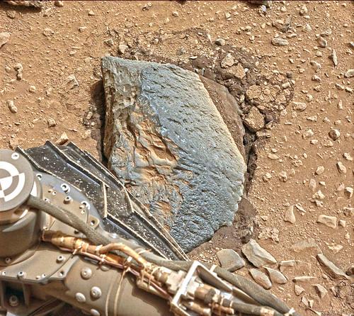 Curiosity sol 403 0403ML1671001000E1_DXXX