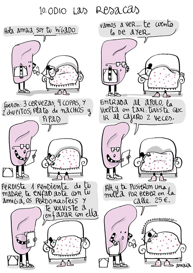 RESACa_amaiaarrazola