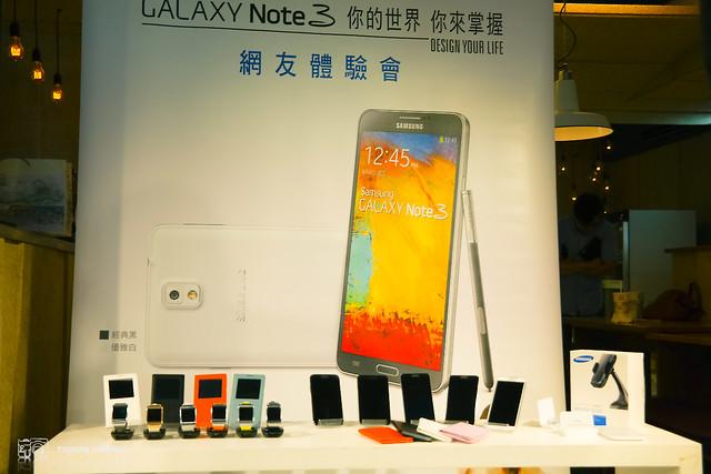 Samsung_note3_first_impression_01