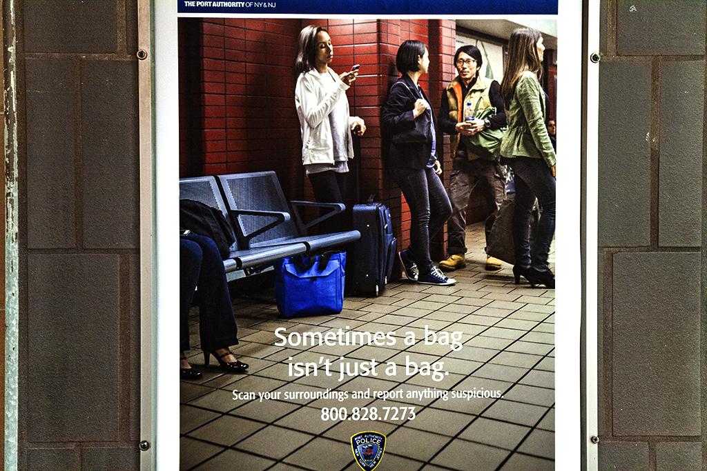 Sometimes-a-bag-isn't-just-a-bag-on-4-23-14--Manhattan