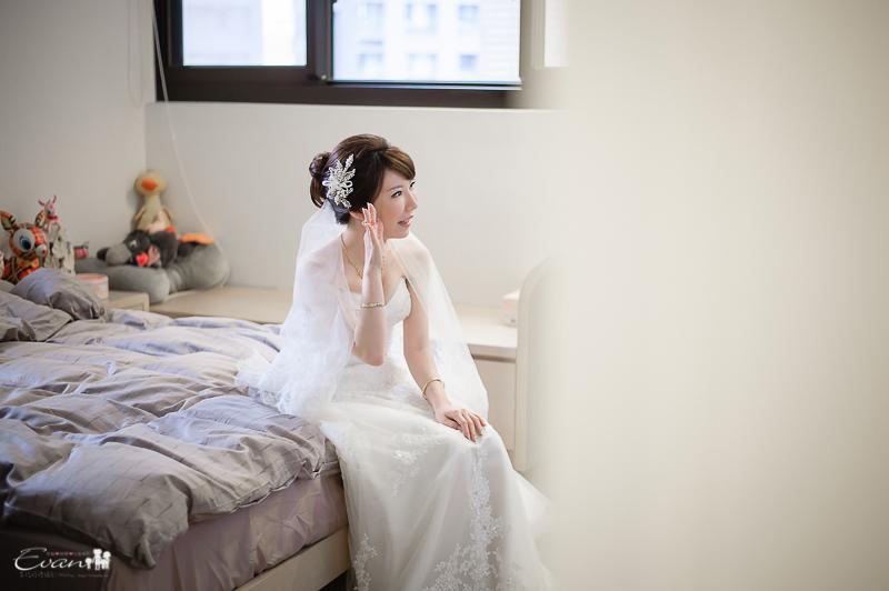 郁強 & 安安 婚禮紀錄_104