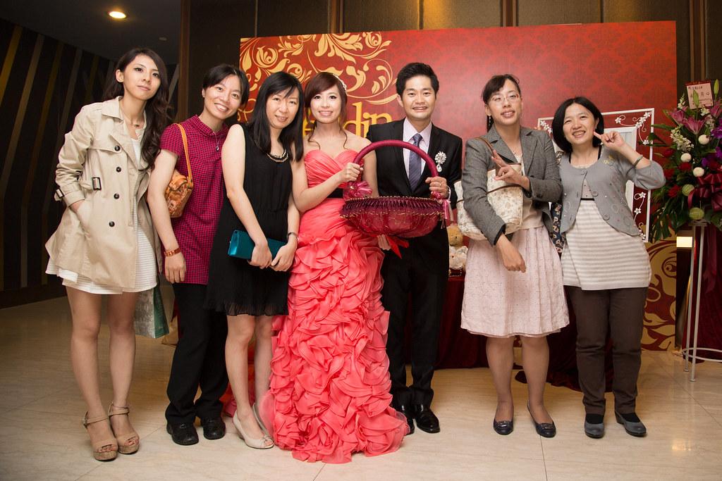 玉婷宗儒20140426 wedding-251
